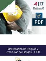 diapositiva IPER.pdf