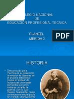 1.-HISTORIA DE LA ENFERMERIA.ppt