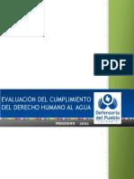 Evaluación del cumplimiento del derecho al agua.pdf