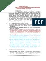 Draft Panduan US 2015-2016-Provinsi_rev (2)