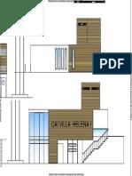 fachadas 2.pdf