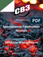 CRL_CB3_Spon_Com_Services.pdf