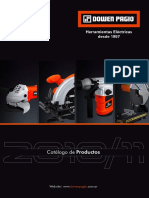 catalogo-DP-2010.pdf