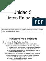 5._Listas_Enlazadas
