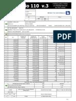 RptFormulario110EneCT.pdf