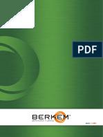 catalogo_berkem_2015v3_LowRes.pdf