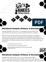 mkt-4966-first-presentation