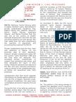 RULE 40-56 APPEALS.docx