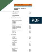 Materi FOI 2014_lengkap