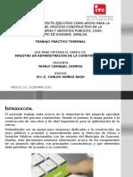 Presentación TPT.pptx
