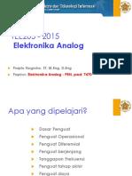 EA2015A-1-Pengantar.pdf