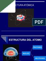 unidad_2_estructura_atomica_(1)[1]