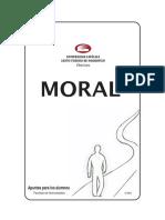 Dossier Moral