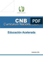 CNB Educacion Acelerada