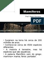 mamiferos1.pps