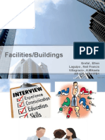 BUILDING FACILITIES.ppt