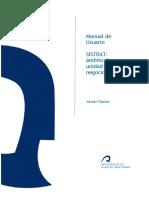 manual_sistema_sistrae.pdf