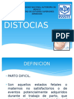 9.- Distocias.pptx