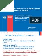 11-SISTEMAS-GEODESICOS-RENE-ZEPEDA.pptx