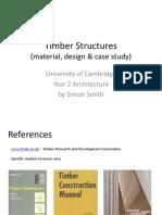 Timber Design 1.engineering