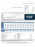 160130 Balanced Capital LLC Perf. Report Jan. 2016 (1)