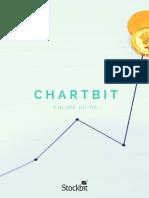 Chartbit+Guide
