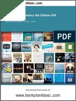 Devlin Biochemistry 4th Edition PDF QGbzY