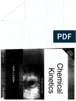 laidler CHEMICAL KINETICS .pdf