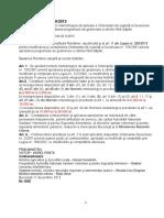 Norme Metodologice de Aplicare a OUG 155 Pe 2001