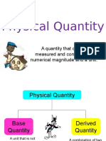 01PhysicalQuantity (1)