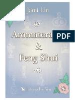 Aromaterapie & Feng Shui PDF.