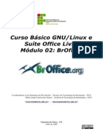 ApostilaCurso-ModuloBrOffice