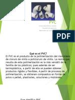 MATERIAL PVC