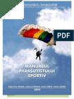 13308275-manual-parasutism-1.pdf