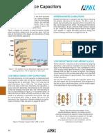 capacitores smd.pdf