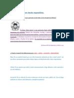 actividades texto expositivo (1).docx