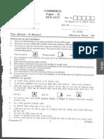 Oct 2011.pdf
