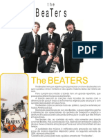 - The Beaters