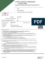 eMPSC_AdmitCard_18962.pdf