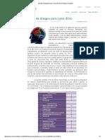 Escala de Glasgow para Coma (ECG).pdf