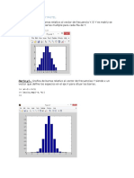 Tipos graficas matlab