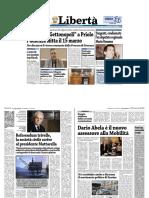 Libertà 16-02-16.pdf
