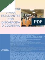 Adecuaciones Para Estudiantes Con Discapacidad Cognitiva 1225382655445967 8