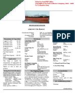 3_500_OIL_BARGE_-BUILT_2001.pdf