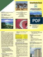 ICTHI-DC Brochure.pdf