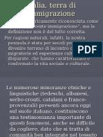 italiaterradimmigrazione
