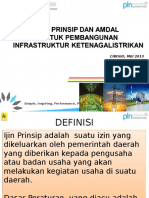2.1 & 2.2 IjiN Prinsip Dan Amdaljkj