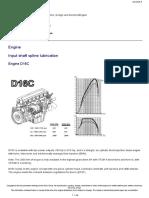 _impact.pdf