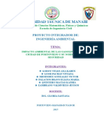 proyecto-final-ingenieria-ambiental