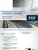 Webinar N°7 FR_final